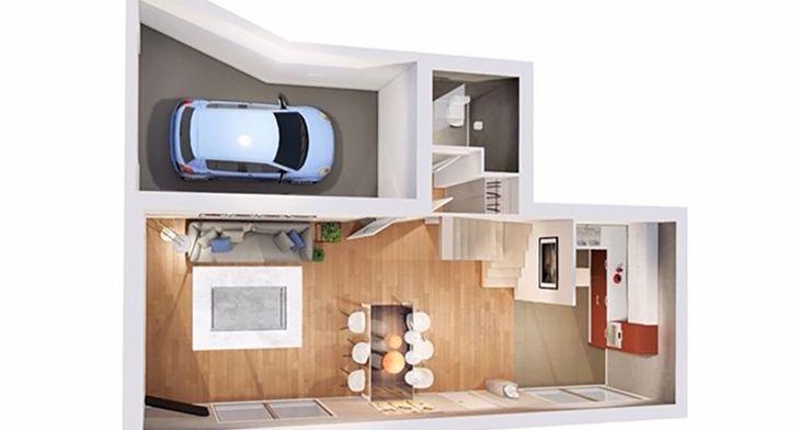 Exemple-aménagement-3D-rdc