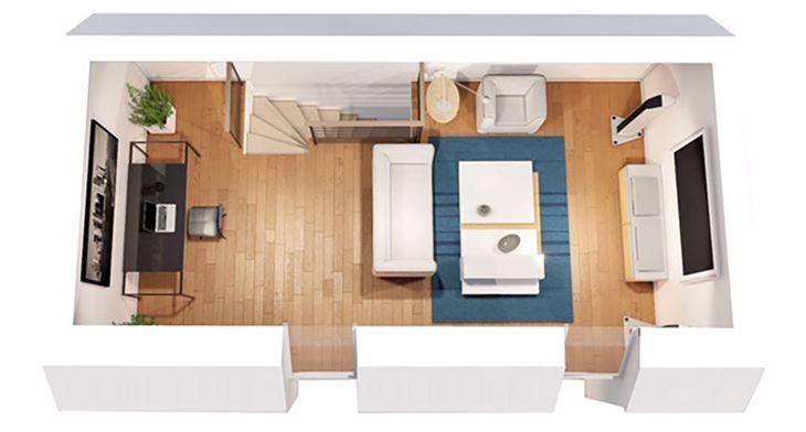 Exemple-aménagement-3D-séjour