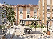 La Minorque Toulon : programme neuf à Toulon