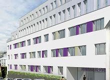 Kampus Kervern : programme neuf à Brest