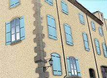 22 Rue François Morel : programme neuf à Pertuis