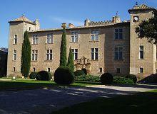 Château de Cambous : programme neuf à Viols-en-Laval