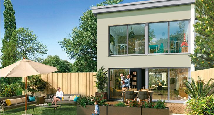 Vue-maison-côté-jardin