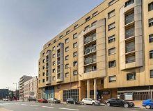Studéa Hauts De Seine : programme neuf à Clichy