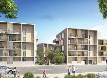 Kalada : programme neuf à Villefranche-sur-Saône