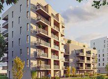 Résidence Bloom : programme neuf à Nantes