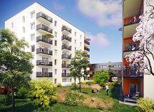Intencité : programme neuf à Sotteville-lès-Rouen