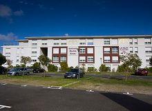 All Suites Appart Hôtel Bordeaux - Mérignac II : programme neuf à Mérignac