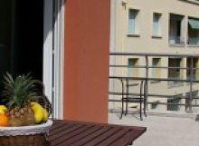 Timone Park : programme neuf à Marseille