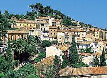 Les Terrasses De Saint Paul De Vence - La Bastide : programme neuf à La Colle-sur-Loup