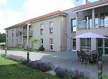 Ephad Villa Claudine : programme neuf à Randan