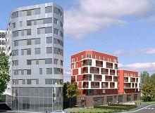 Théorème : programme neuf à Lille