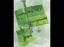 Les Jardins De Louise : programme neuf à Ploërmel