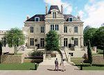 """Programme neuf """"Le Château de Bagatelle"""""""