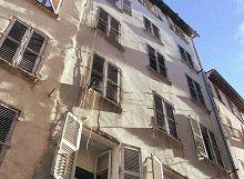 12, rue des Boucheries : programme neuf à Toulon