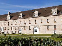 Medicharme : programme neuf à Vic-sur-Aisne