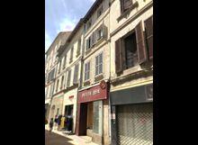 La Petite Saunerie : programme neuf à Avignon