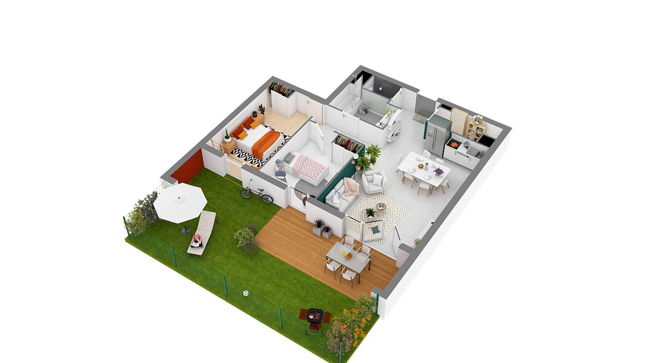 Exemple-d'appartement