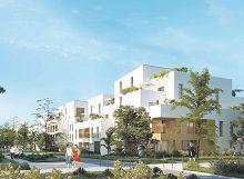 Emergence (BAT 4 et Maisons Individuelles) : programme neuf à Bussy-Saint-Georges