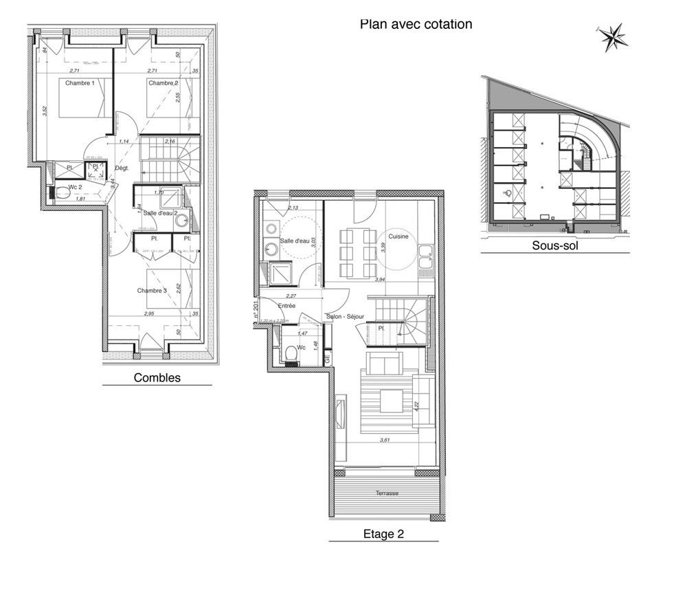 La Manga Villa Management: Joy Studio Design Gallery - Best Design