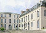 """Programme neuf """"Hôtel de la surintendance"""""""