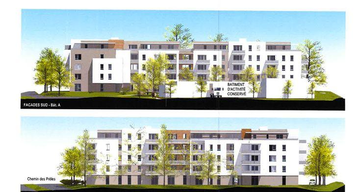 Vue-façades-sud