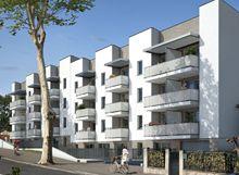 Altea : programme neuf à Toulouse
