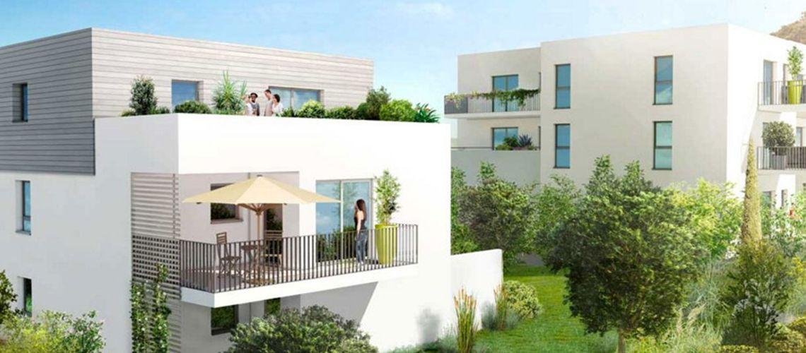 Maison de retraite saint orens de gameville top maison de for Appartement maison de retraite