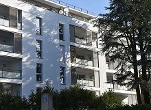 Résidence du Vallon : programme neuf à Sainte-Foy-lès-Lyon