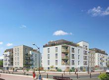Ideal : programme neuf à Villiers-sur-Marne