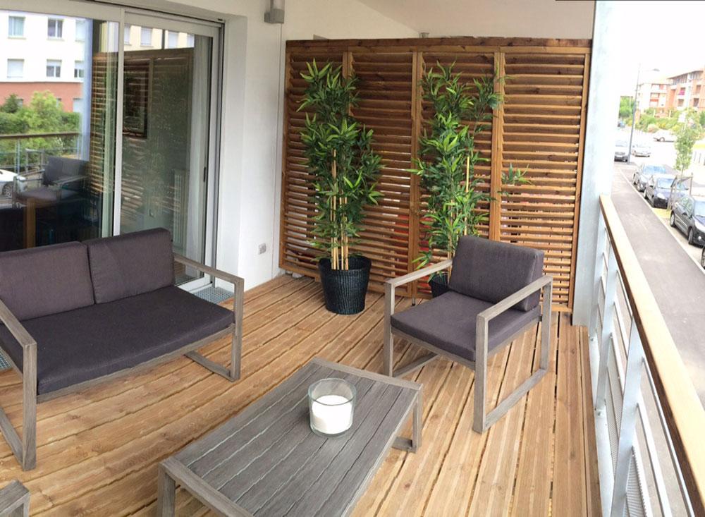 les jardins verticaux programme neuf toulouse. Black Bedroom Furniture Sets. Home Design Ideas