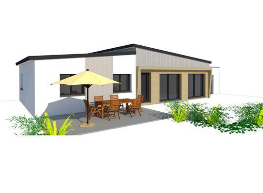 Vue-maison-A (promoteur Urbatys)
