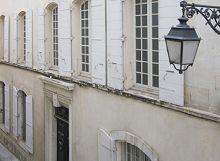 ARLES - Rue des Suisses : programme neuf à Arles