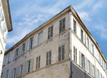 AVIGNON - Philonarde : programme neuf à Avignon