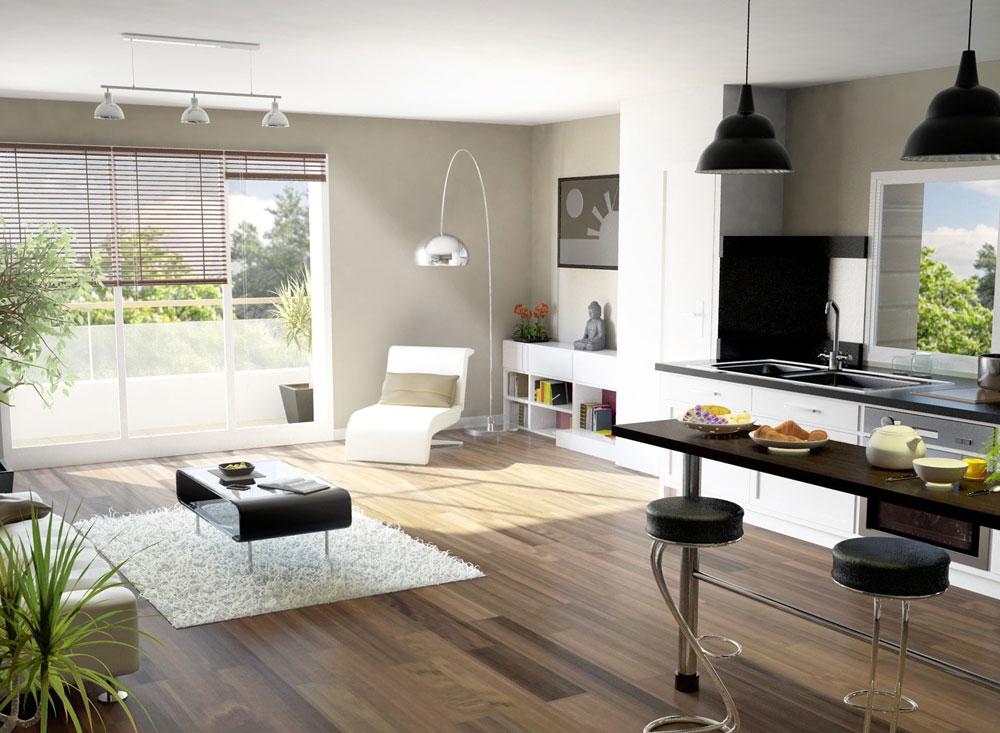 l 39 immobilier neuf en france 2089 programmes neufs. Black Bedroom Furniture Sets. Home Design Ideas