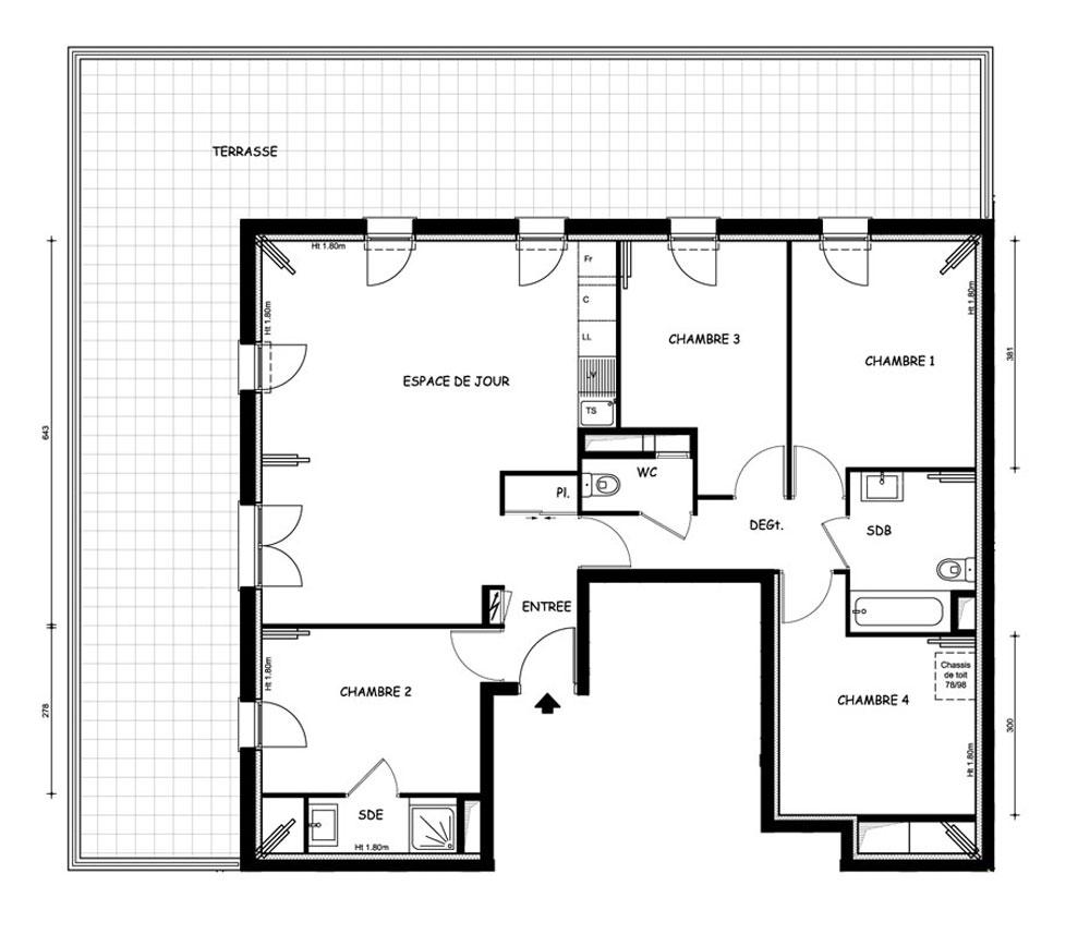 5301. Black Bedroom Furniture Sets. Home Design Ideas