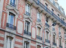 19 Rue Dezobry à St-Denis