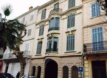 Les Patios De Mimont : programme neuf à Cannes