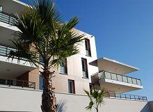 Villa Marysol : programme neuf à Canet-en-Roussillon