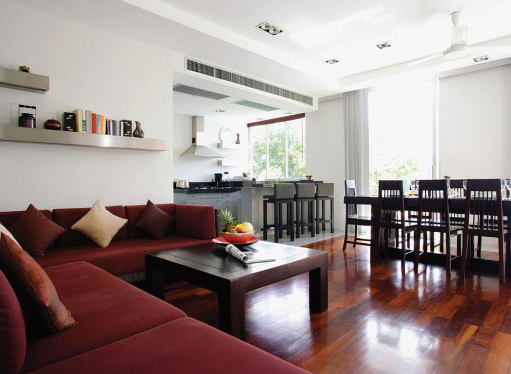 l oree baiona programme neuf bayonne. Black Bedroom Furniture Sets. Home Design Ideas