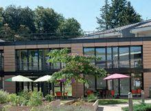 Les Jardins d´Ennery : programme neuf à Ennery