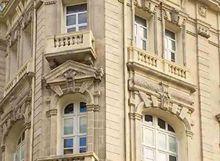 3 Rue Hyppolyte Duprat : programme neuf à Toulon