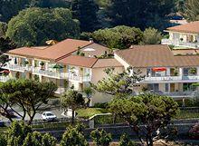 Green Way : programme neuf à Toulon