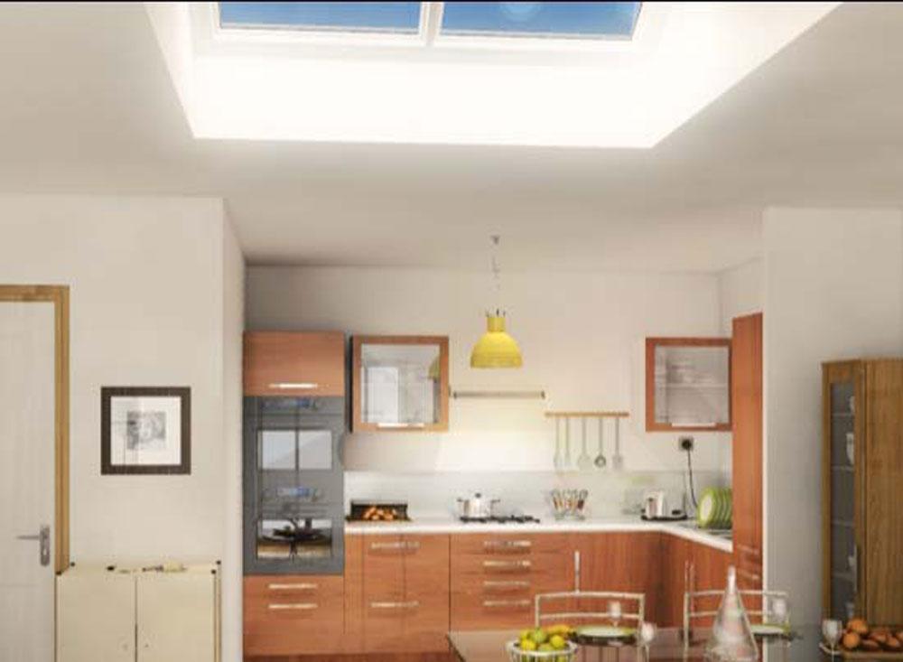 L 39 immobilier neuf en france 2014 programmes neufs - Programme cap cuisine ...