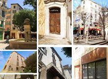 1, place Camille Ledeau : programme neuf à Toulon