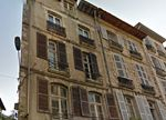 """Programme neuf """"61, rue Bourgneuf"""""""