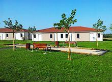 Hameaux De Buzançais : programme neuf à Buzançais