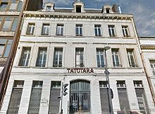 5 Rue d´Isle : programme neuf à Saint-Quentin